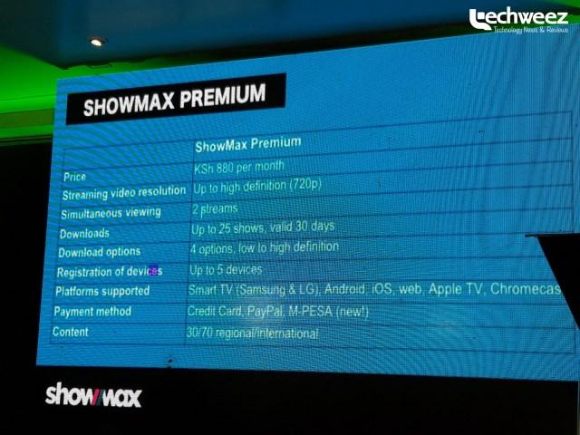 showmax_1