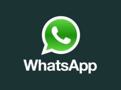 whatsapp beta android new formatting menu
