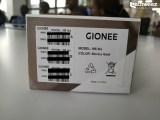 gionee_m6_lite_5