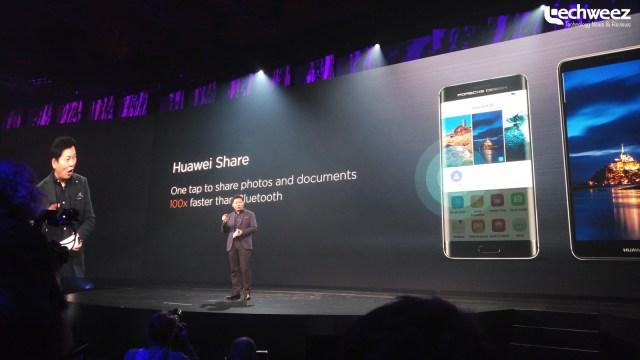 huawei_share
