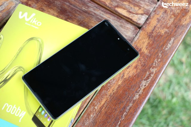 wiko_robby_front