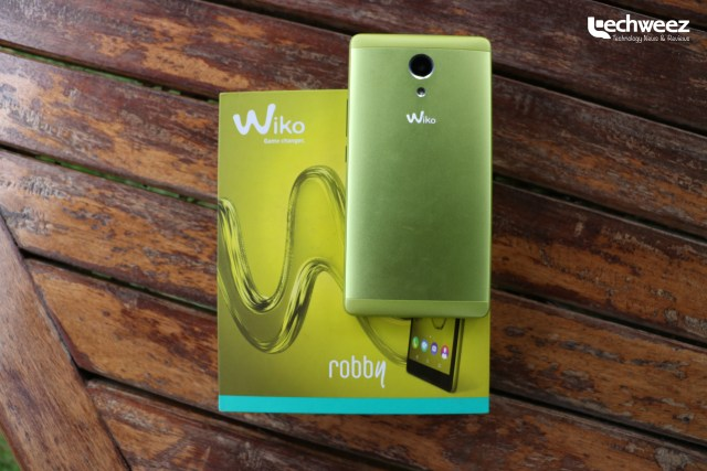 wiko_robby_large