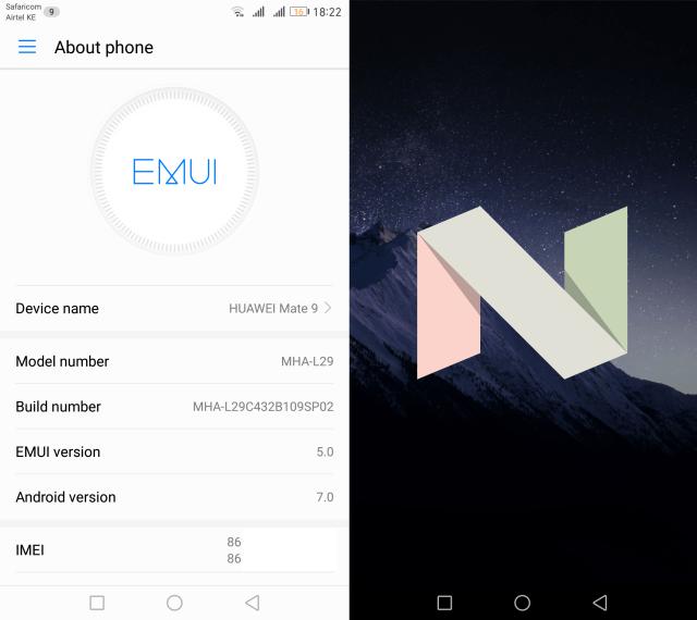 emui_android_n