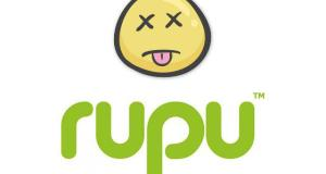 Rupu Closed