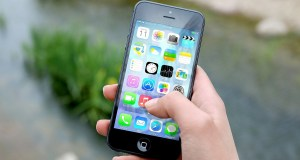 Smartphone convenience apps