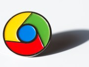 Chrome 57 promises better battery life
