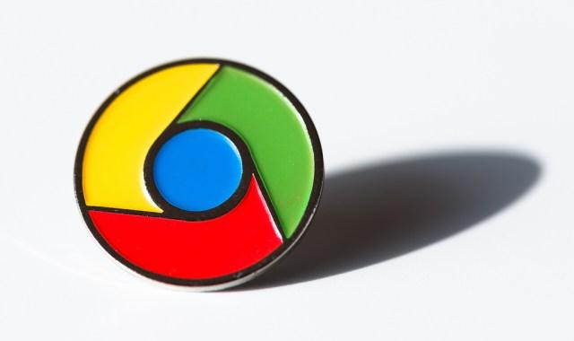 Chrome 57 promises better battery life