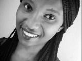 Joy Nyaga