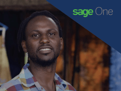 Sage One Payroll
