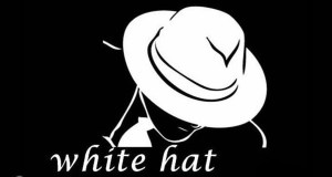 White Hat Hacking