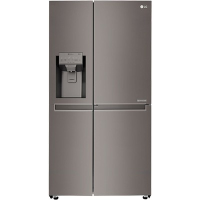 lg-multi-door-refrigerator