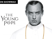 showmax_theyoungpope