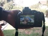 Tecno DroiPad 7D Sample 1