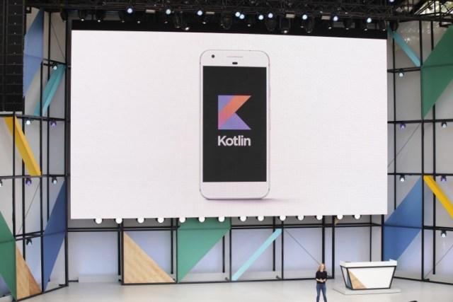 google-io-koitlin