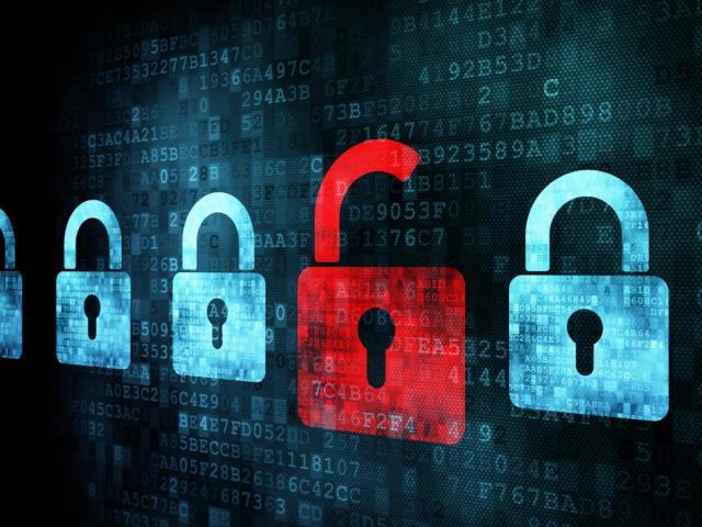 Telkom Enterprise Cybersecurity