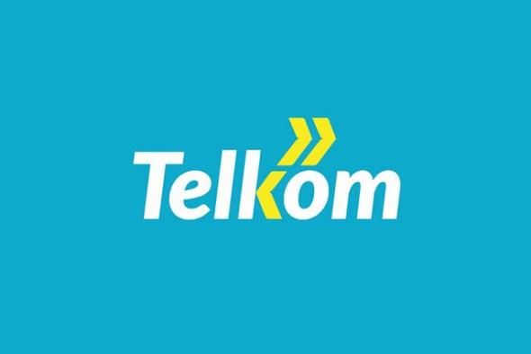 telkom kenya home plans