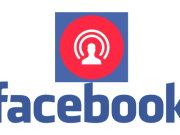 facebook bonfire