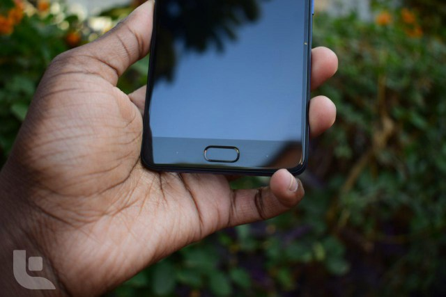 Infinix Note 4 Review: Probably the Best Large Phone for KES 14,000