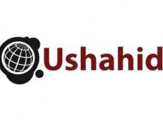 ushahidi basic plan free coronavirus