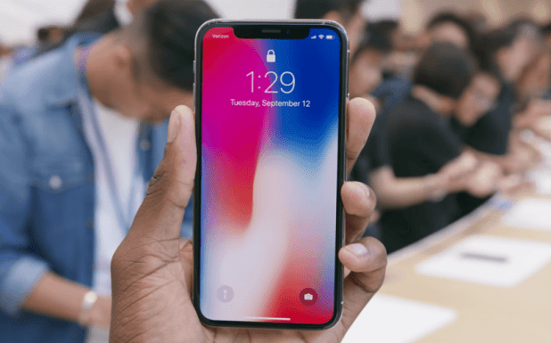 IPhone will finally get one of Android's best features with iOS 14