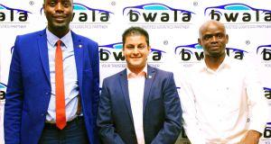 Bwala Logistics