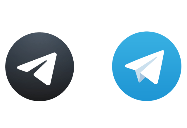 Telegram X vs Telegram Messenger