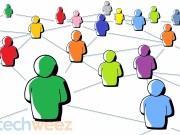 crowdsource kenya