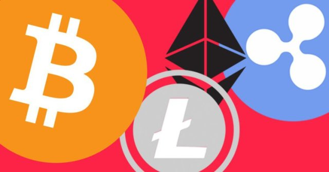 Interesting cryptocurrencies for investors