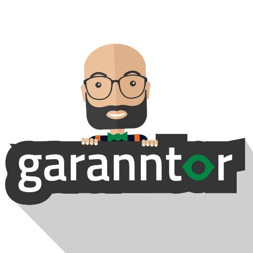 Garanntor