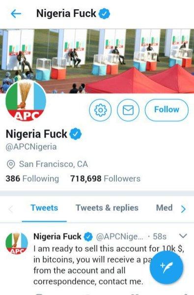 APC-Twitter Hack 1
