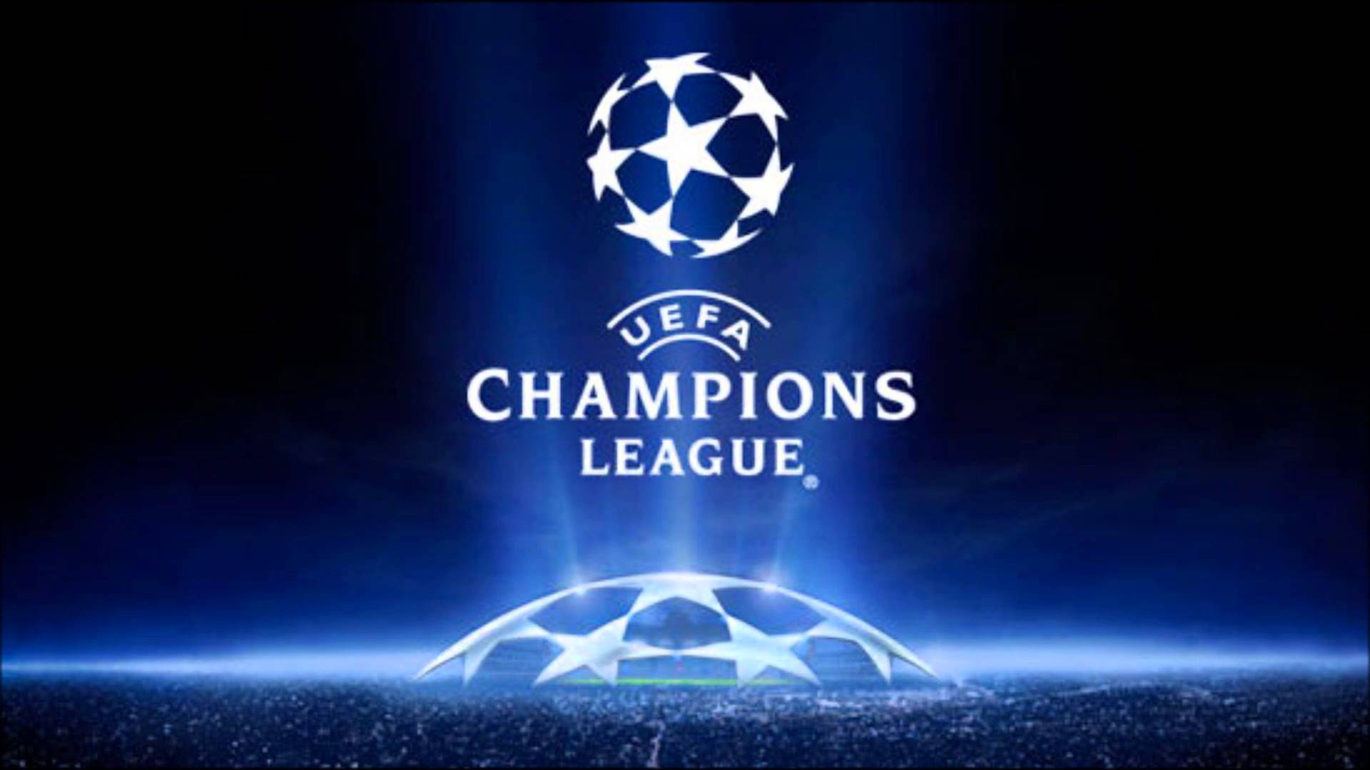 Champions League Free Tv