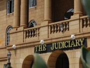 high court suspends fake news law