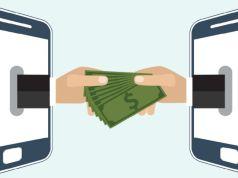 Mobile Lenders