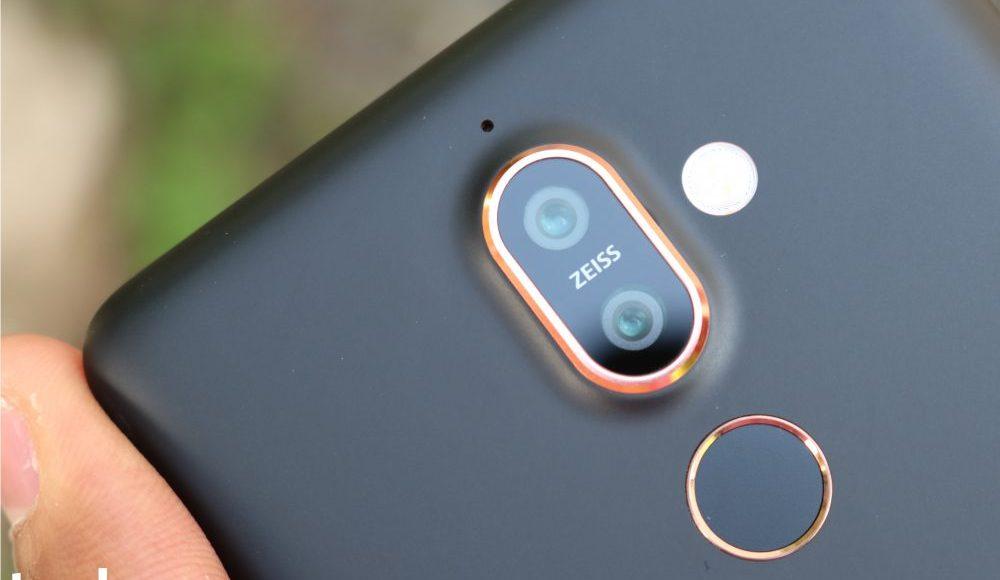 Nokia 7 Plus 10