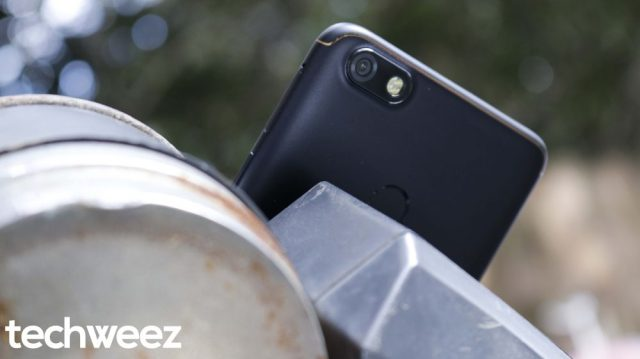 Tecno Camon X Pro Review: Tecno's Best Camera Phone Yet