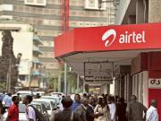 Airtel amazing data bundles