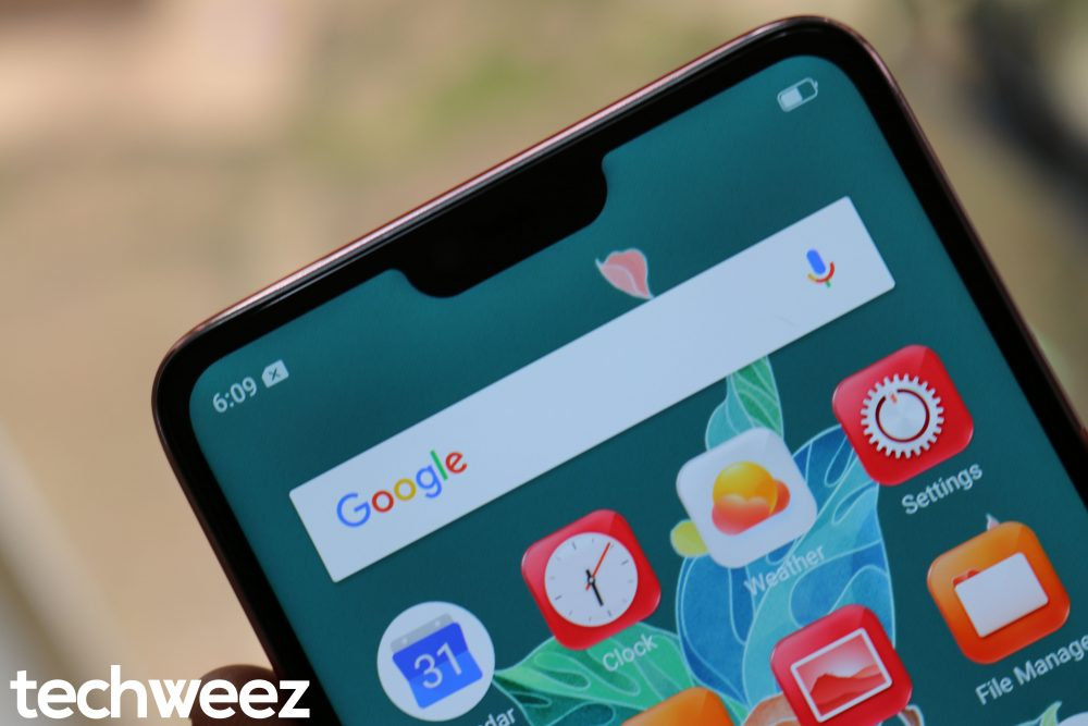 OPPO F7 Review: An Excellent Phone with a Huge Selfie Snapper and a