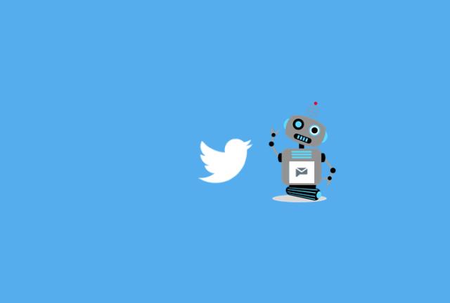kenyan-influencers-bots-elections