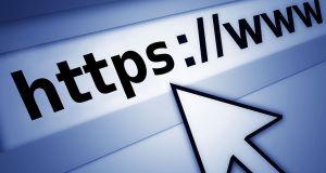 most popular websites in kenya insecure