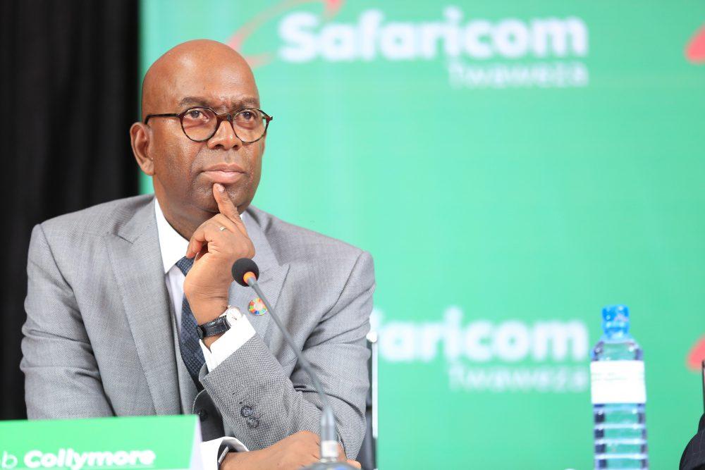 Safaricom Commits to Assist Customers Manage Data and Reimburse If