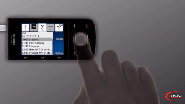 multichoice-axes-off-dvbh-dstv-mobile-service