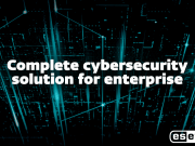 ESET Enterprise