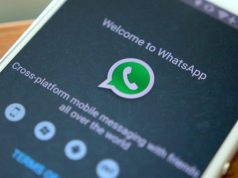 whatsapp backups wont be counted in google drive quota