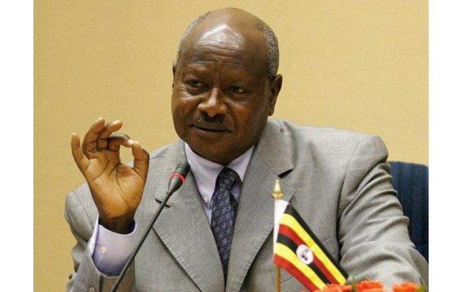 Uganda sports betting ban legalize football betting in nj