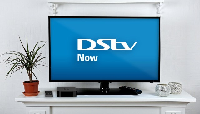 multichoice announces dstv now support for media players and smart tvs