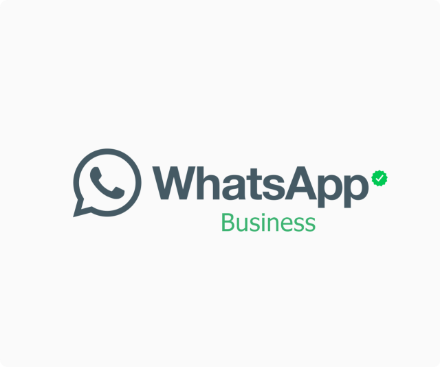 whatsapp starts charging businesses for customer replies