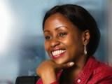 Lilian Waweru - Telkom Enterprise