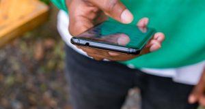 Nokia 3-1 buy
