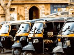 UberPoa launches Mombasa