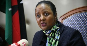Education-CS-Amina-Mohamed